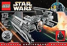 BAIXAR STAR FILME PADAWAN WARS LEGO AMEAA A