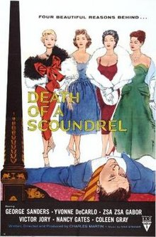 Death of a Scoundrel poster.jpg
