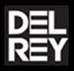 Del Rey Manga - Image: Delray