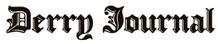 Derry Journal Logo.PNG