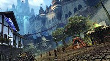 Guild Wars 2 - Wikipedia