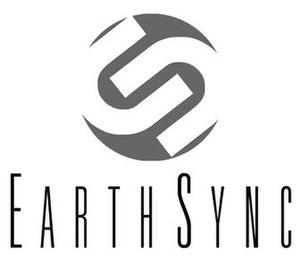 EarthSync - Image: Earth Sync