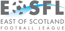 East of Scotland Football League logo.png