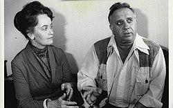 Ed and Lorraine Warren.jpg