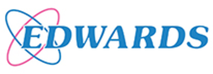 Edwards Coaches - Image: Edwards Coaches logo