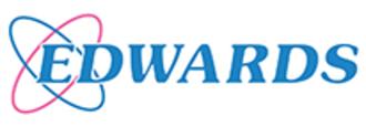 Edwards Coaches - Image: Edwards Coaches logo