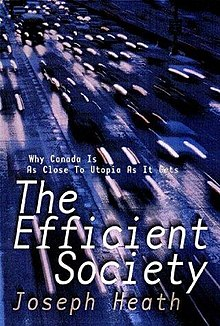 Efficientsocietycover.jpg