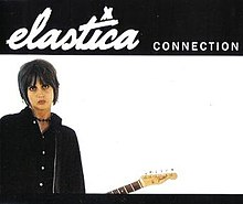 Elastica Connection.jpg