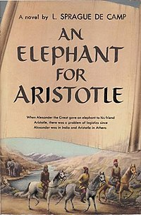 Elephant for aristotle.jpg