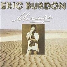 Eric Burdon Mirage.jpg