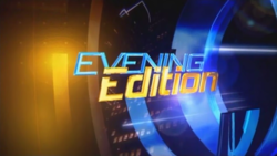 EveningEdition2008.png