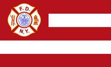 FDNYflag.png