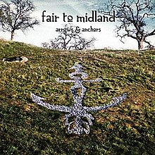 Fair to Midland - Arrows and Anchors.jpg