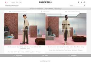 Farfetch Homepage Screenshot.png