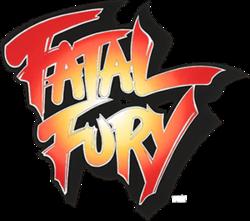 餓狼伝説 Garō Densetsu  (Fatal Fury)