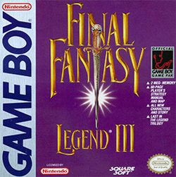 Final Fantasy Legend III Coverart.png