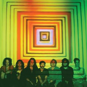 Float Along - Fill Your Lungs - Image: Float Along Fill Your Lungs King Gizzard