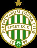 Buducnost - Ferencváros BL Sport1 TV online élő közvetítés