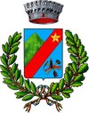 Coat of arms of Gonnesa