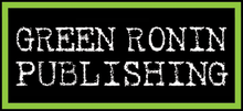 GreenRoninPublishing logo.png
