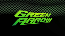 Green arrow title banner.png