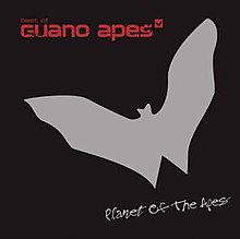 Guano Apes Best скачать торрент img-1