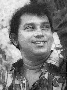 H R Jothipala Wikipedia