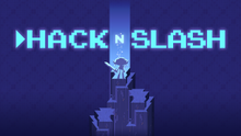 Hack n slash logo.png