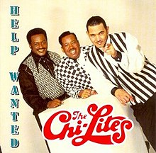 Help Wanted The Chi-Lites.jpg