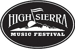 High Sierra Music Festival (logo).jpg