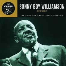 His Best Sonny Boy Williamson.jpg