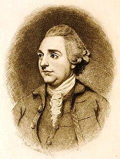 Hugh Waddell (general) American militia general
