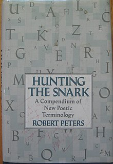 Hunting the Snark book cover.JPG