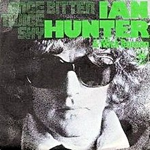 Ian Hunter once bitten.jpg