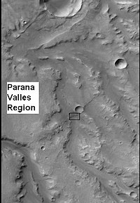 Inverted terrain context image.JPG