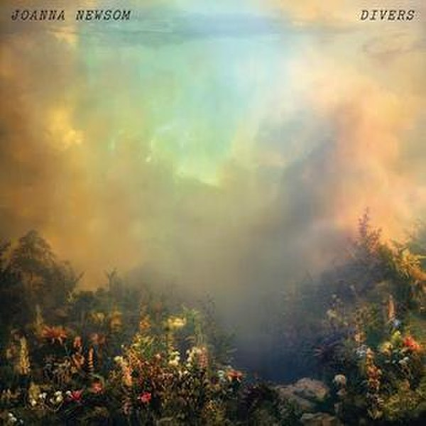 File:Joanna Newsom - Divers.jpg