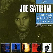Joe Satriani Original Album Classics.jpg