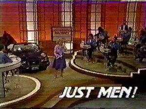Just Men! - Image: Just Men! screenshot