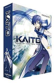 Kaito (software)
