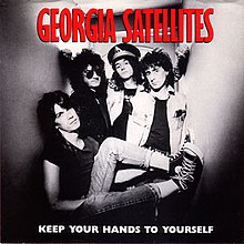 Kepp Your Hands to Yourself Georgia Satellites.jpg