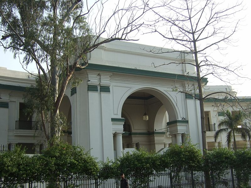 File:Lahore masonic temple.jpg