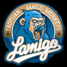 Lamigo Monkeys 2017.png