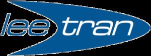 LeeTran - Image: Lee Tran logo