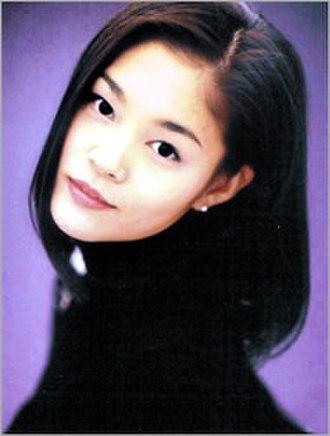 Lee Yoon-hyung - Image: Lee Yoon hyung