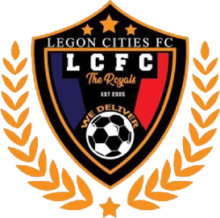 https://upload.wikimedia.org/wikipedia/en/thumb/b/b1/Legon_Cities_FC.png/220px-Legon_Cities_FC.png