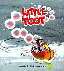 Little-toot-cover-image.jpg