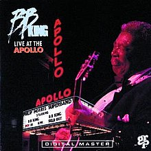 Live at the Apollo (B. B. King album) cover.jpg