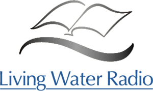 KZLW - Image: Living Waters Radio Logo