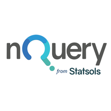 Logo for Statsols Page.png
