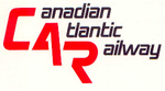 Logo of the Canadian Atlantic Railway.png